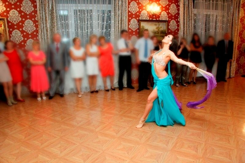 taniec-dworek